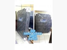 [全新] 閣樓2518-全新5呎獨立筒床墊雙人床墊全新