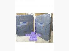 [全新] 閣樓2524-全新5呎獨立筒床墊雙人床墊全新