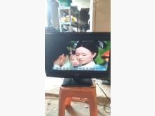 [9成新] 【尚典】三洋22吋液晶電視電視無破損有使用痕跡
