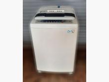[7成新及以下] 東元10公斤洗衣機洗衣機有明顯破損