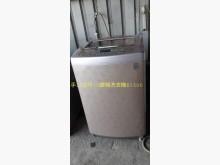 [8成新] 尋寶屋~LG15公斤變頻洗衣機洗衣機有輕微破損
