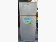 [9成新] 三合二手物流(歌林485公升冰箱冰箱無破損有使用痕跡