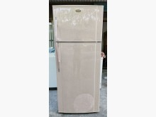 [8成新] 三合二手物流(國際485公升冰箱冰箱有輕微破損