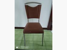[8成新] 可辦公椅/書桌椅書桌/椅有輕微破損
