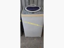 [8成新] 尋寶屋~東芝14公斤變頻洗衣機洗衣機有輕微破損