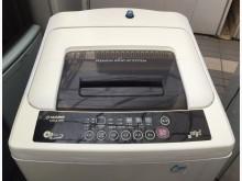 [7成新及以下] 大同 10公斤 二手洗衣機洗衣機有明顯破損