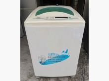 [9成新] 三合二手物流(大同10公斤洗衣機洗衣機無破損有使用痕跡