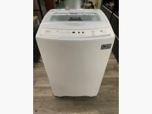 [9成新] 吉田二手傢俱❤台灣三洋11洗衣機洗衣機無破損有使用痕跡