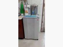 [9成新] 東元,元山電熱水瓶5公升電熱水瓶無破損有使用痕跡