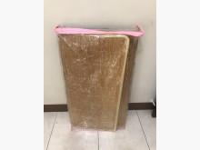 [9成新] 3.5尺單人床墊,兩用,竹蓆單人床墊無破損有使用痕跡