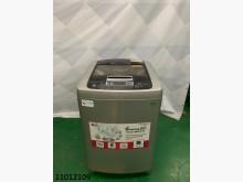 [9成新] 11012109 LG洗衣機洗衣機無破損有使用痕跡