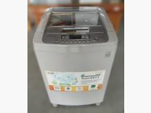 [8成新] AM11084樂金10KG洗衣機洗衣機有輕微破損