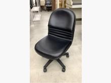 [95成新] 旋轉升降辦公椅/OA椅/電腦椅辦公椅近乎全新