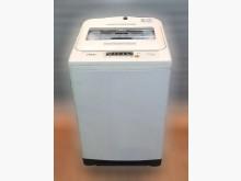 [7成新及以下] 東元12公斤洗衣機洗衣機有明顯破損