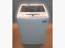 [7成新及以下] 三洋八公斤洗衣機洗衣機有明顯破損