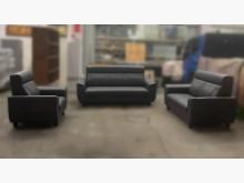[全新] GC1209AF*全新貓抓皮沙發多件沙發組全新