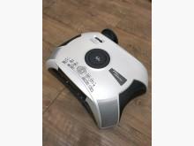 [8成新] Optoma U2 奧圖碼投影機影音電器有輕微破損