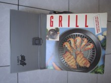 [全新] 必買戶外攜帶型燒烤爐 (全新)其它廚房家電全新