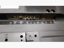 [9成新] 二手LCD22吋無遙控.4千免運電視無破損有使用痕跡