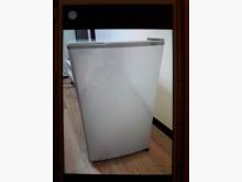 [9成新] 歌林二手冰箱 110L冰箱無破損有使用痕跡