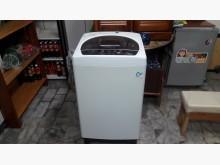 [95成新] 二手大同7公斤.4千免運洗衣機近乎全新