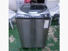 [9成新] 國際牌16kg變頻洗衣機洗衣機無破損有使用痕跡