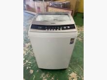 [9成新] 聲寶10kg洗衣機 2019洗衣機無破損有使用痕跡