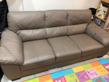 [8成新] 多件沙發組有輕微破損