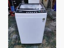 [9成新] 台灣三洋7kg洗衣機洗衣機無破損有使用痕跡