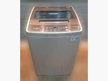 [7成新及以下] 惠而浦10公斤洗衣機洗衣機有明顯破損