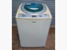 [7成新及以下] 國際13公斤洗衣機洗衣機有明顯破損