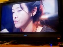 [9成新] VIZIO 37吋 自己拿最便宜電視無破損有使用痕跡