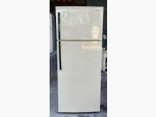 [9成新] 三合二手物流(國際變頻485公升冰箱無破損有使用痕跡