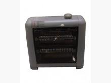 [9成新] 二手石英電暖器/電暖爐/暖氣機電暖器無破損有使用痕跡