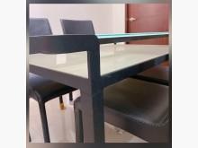 [9成新] 餐桌無破損有使用痕跡