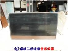 [9成新] 權威二手傢俱聲寶43吋壁掛式電視電視無破損有使用痕跡