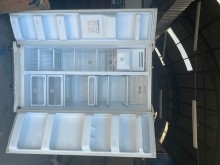 [9成新] LG樂金 家用冰箱 大雙門冰箱無破損有使用痕跡