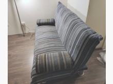 [8成新] 加長型沙發床195CM沙發床有輕微破損
