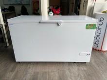 [95成新] 吉田二手傢俱❤超新瑞興5尺冷凍櫃冰箱近乎全新