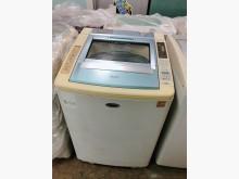 [9成新] 聲寶變頻洗衣機 15公斤洗衣機無破損有使用痕跡