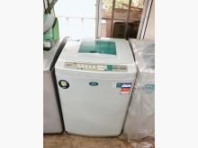 [9成新] 三洋洗衣機 13公斤洗衣機無破損有使用痕跡