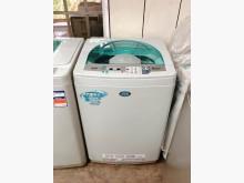 [9成新] 三洋變頻洗衣機11公斤洗衣機無破損有使用痕跡
