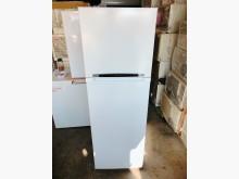[95成新] 三洋2門冰箱 250公升冰箱近乎全新