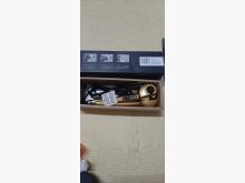 [9成新] 魔幻捲髮造型器吹風機無破損有使用痕跡