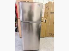 [95成新] 夏普2門冰箱 310公升冰箱近乎全新