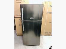[8成新] (三洋)  2門冰箱 480公升冰箱有輕微破損