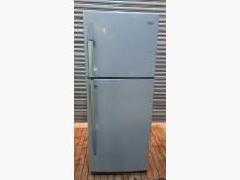 樂金LG392公升雙門冰箱冰箱有輕微破損