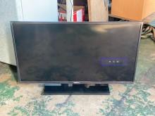 [9成新] 禾聯HERAN39吋液晶電視電視無破損有使用痕跡