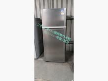 尋寶屋~三洋480公升變頻冰箱冰箱有輕微破損