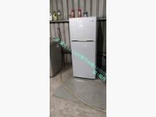 尋寶屋二手~東元343公升冰相冰箱有輕微破損